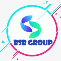 Logo BATIGEDE STUFF
