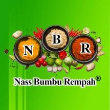 Logo Nass Bumbu Rempah