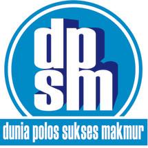 Logo duniapolos