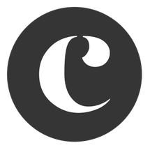 Logo CARESO