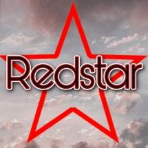 Logo redstar_