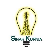 Logo SINAR KURNIA KARAWANG