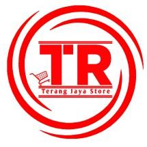Logo Terang Jaya Store