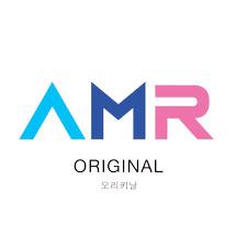 amroriginal Brand