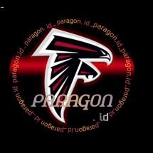 Logo Paragon.id