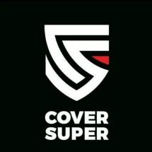 Logo bodycoversuperid