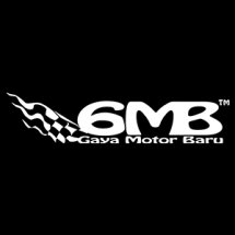 Logo Gaya Motor Baru