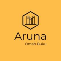 Logo Aruna Omah Buku