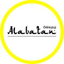 Logo Alabatan