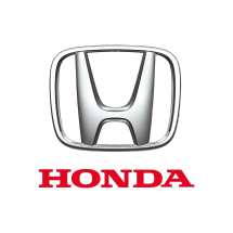 Logo Honda Nagoya
