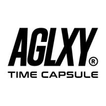 Ageless Galaxy Brand