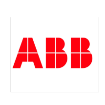 ABB Official Shop Brand