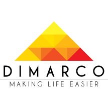 Logo Dimarco Official Store