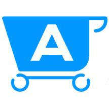 Logo Alazza ID