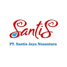 Logo Santis Jaya Nusantara