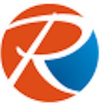 Logo Rayyana Komunikasindo