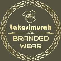 Logo Raja Murah 001
