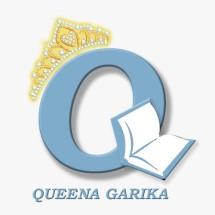 logo_queenagarika
