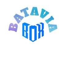 Logo Ny.Giok Walet