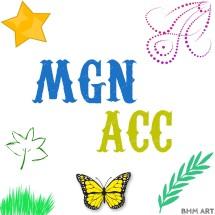 Logo MGN19