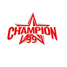Logo Champion99