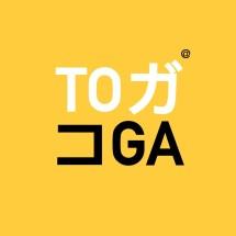 Logo Togakoga