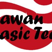 Logo Kawan Basic Tees