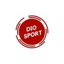 Logo www.DioSport.com