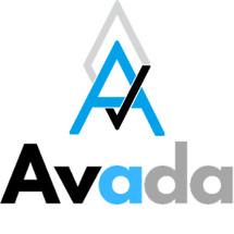 Logo Avada.Gift
