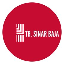 Logo TB Sinar Baja
