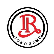 Logo TOKORAME SURABAYA