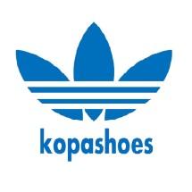 Logo Kopashoes