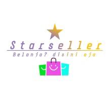Logo Starseller21