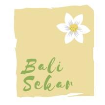 Logo Bali Sekar