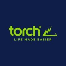 Logo TORCH