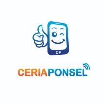 Logo Ceria Ponsel Official