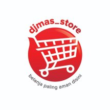 Logo djmas