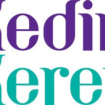 Logo kedirikeren