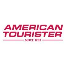 American Tourister Brand