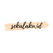Logo sekala_id
