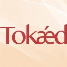 Logo Tokaed Official