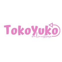 Logo Tokoyuko