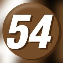 logo_54vapebgr