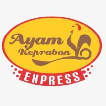 Ayam Keprabon Indonesia Brand
