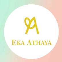 Logo Eka Athaya