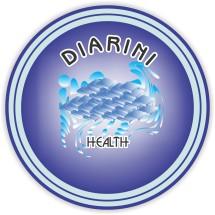Logo Diarini