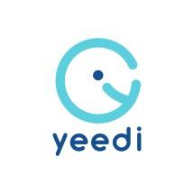 Logo Yeedi Indonesia