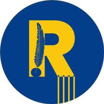 Logo Reatic