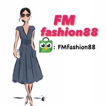 Logo FMfashion88