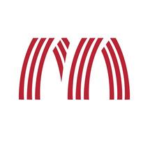 Logo Makmur Sepatu Sandal